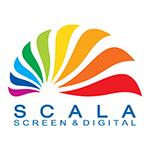A101_ScalaScreen