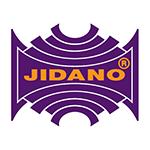 A104_JidanoScreen