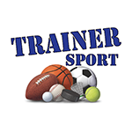 A205_TrainerSport