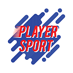 A206_PlayerSport