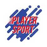 A206_PlayerSport