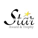 A208_StarAward-01
