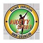 A209_NicetySport