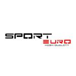 A212_SportEuro