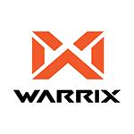 A301_FortWarrix