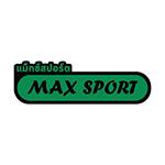A304_MaxSport