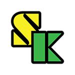 A305_SKScreen
