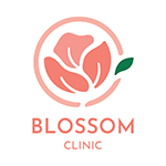 ATB-F1_BlossomClinic