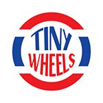 ATB-F1_TinyWheels