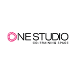 ATB-F2_OneStudio
