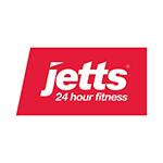 ATB-F3_Jetts