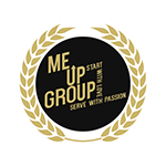 ATB-F5_MeUpGroup