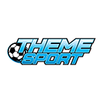 B105_ThemeSport