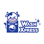 B203_WashExpress-01