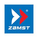B204_Zamst