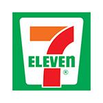 C110,C401_7Eleven