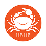 C201_SomSomSeafood