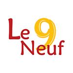 C303_LeNuef