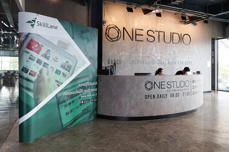 studio-1-03