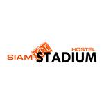 C401_SiamStadiumHostel