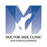 C403_DoctorMekClinic