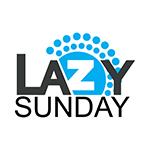 D202_LazySunday