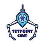 D204_SetPointGame
