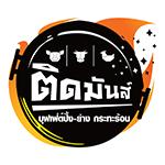 G101_Tidmun
